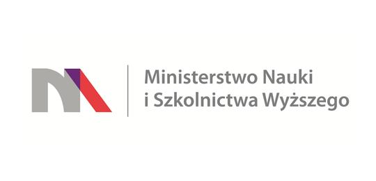MiniSZki