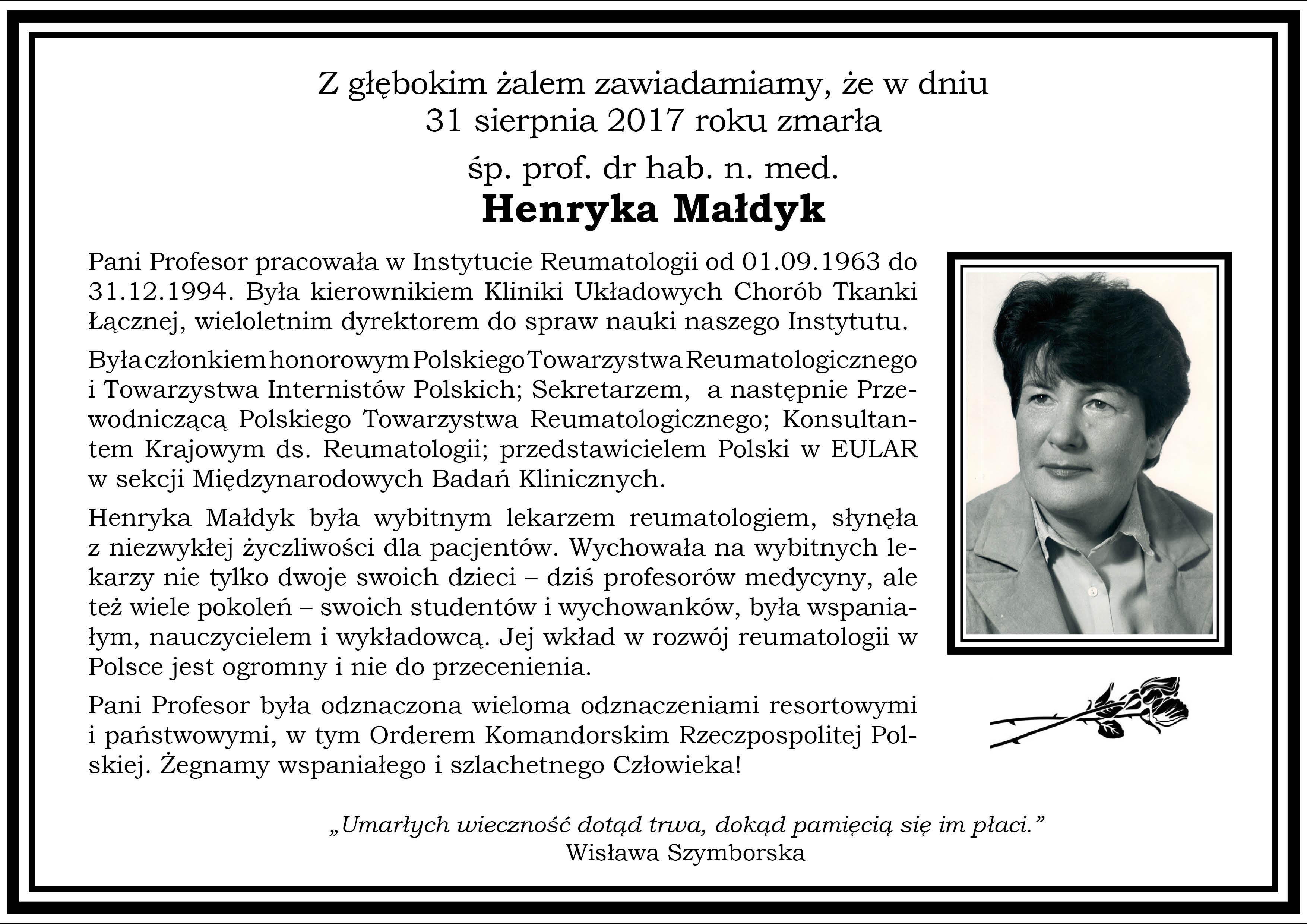 Prof_Henryka_Maldyk_na_www