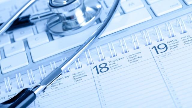 Czwartkowe  spotkania z reumatologią