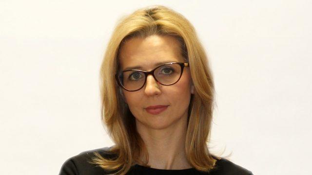 Prof. Agnieszka Paradowska-Gorycka w komitecie organizacyjnym 4. Światowego Kongresu Reumatologii i Ortopedii
