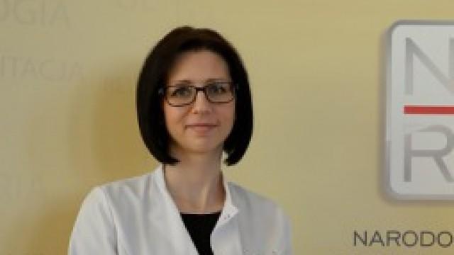 Na tropie biomarkerów aktywności choroby w RZS – wywiad