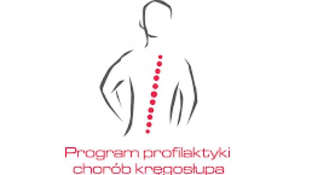 OGŁOSZENIE O OTWARTYM NABORZE PARTNERÓW do wspólnej realizacji projektu w ramach konkursu nr POWR.05.01.00-IP.05-00-0013/19 Profilaktyka przewlekłych bólów kręgosłupa