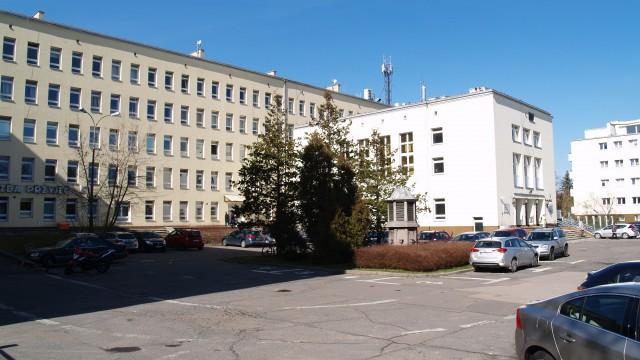 NIGRiR popularyzuje polskie osiągnięcia  medyczne w Rosji