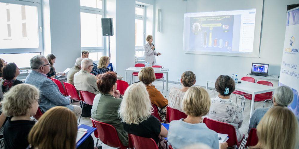 Konferencja Prasowa 12.09.2019 r.