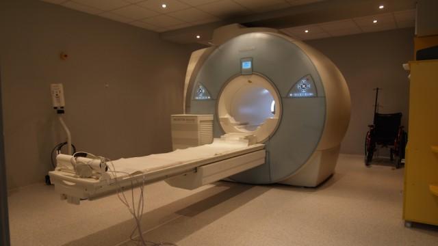 Nowe standardy diagnostyczne w radiologii pediatrycznej