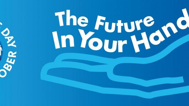 Chorujesz? Przyszłość w Twoich rękach. Przejdź do działania! – Światowy Dzień Reumatyzmu już 12 października 2016