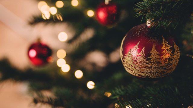 Życzenia świąteczne od Dyrektora NIGRiR