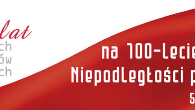 100 lat medycznych instytutów badawczych