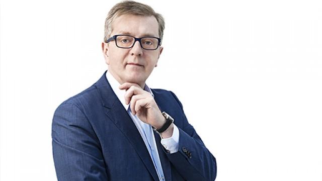 Narodowy Instytut Geriatrii, Reumatologii i Rehabilitacji im. prof. dr hab.med. Eleonory Reicher