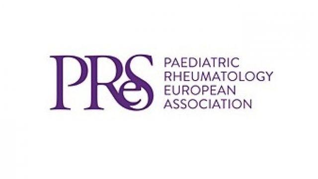 Komunikat dla rodziców dzieci z chorobami reumatologicznymi
