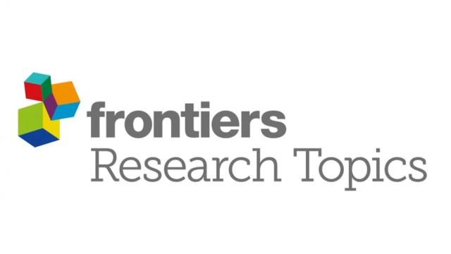 Temat badawczy: Immunology – Autoimmune and Autoinflammatory Disorders
