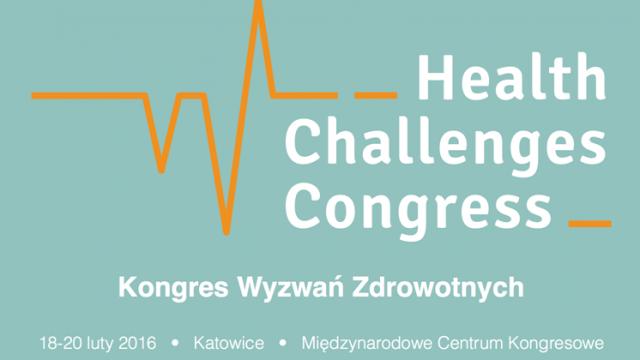Perspektywy rozwoju geriatrii i technologii wspierających leczenie i opiekę w Polsce