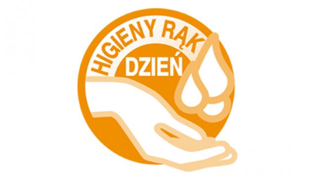 5 maja Światowy Dzień Higieny Rąk – Sekundy ratują życie – umyj ręce!