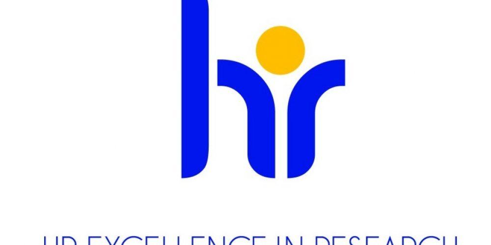 HR Excellence in Research – NIGRiR na spotkaniu dla wyróżnionych instytucji na Politechnice Łódzkiej