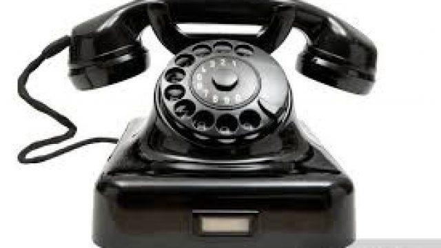 Numery telefonów dla pacjentów NIGRiR
