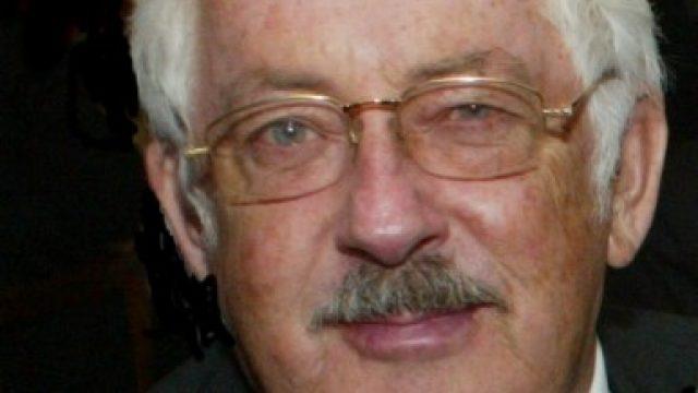 Zmarł prof. dr hab. n. med. Leszek Szczepański