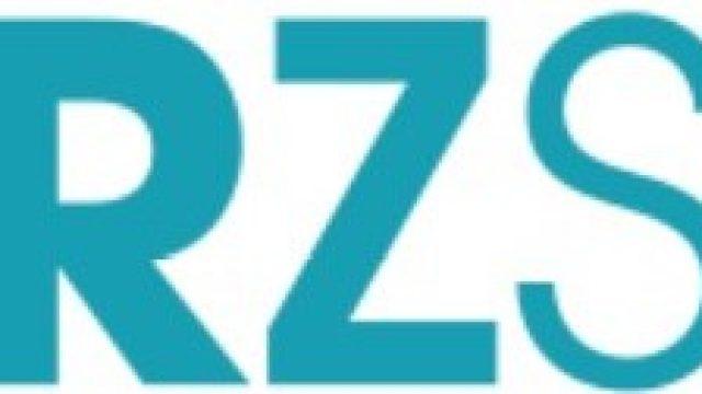 """Narodowy Instytut Geriatrii, Reumatologii i Rehabilitacji objął patronat nad konferencją """"RZS-nie rezygnuj"""". Zapraszamy do zapoznania się z materiałami z konferencji"""
