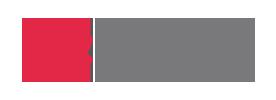 logo_ncn