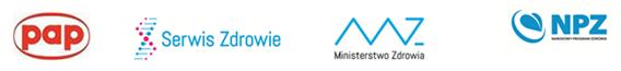logo_pap_sz_mz_npz