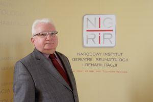 prof. Jeziorski1 (2)