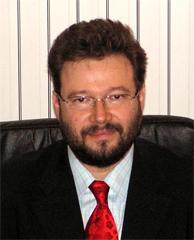 prof. Leszek Markuszewski
