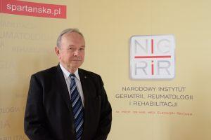 prof. Wasiutyński4 (1)